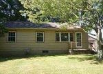 Foreclosed Home in Cortland 44410 MILEAR RD - Property ID: 3293327679