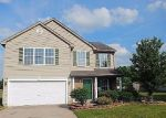 Foreclosed Home in Franklin 45005 COUNTRY WALK DR - Property ID: 3293335105