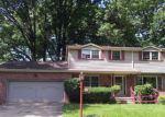 Foreclosed Home in Youngstown 44505 ARBOR CIR - Property ID: 3293361393