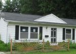 Foreclosed Home in Geneva 44041 S NEARING CIR - Property ID: 3293379346