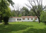 Foreclosed Home in Hamilton 45011 GREENLAWN RD - Property ID: 3293380220