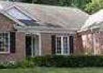Foreclosed Home in Holland 43528 COUNTRY TRL - Property ID: 3293388551