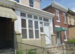 Foreclosed Home in Philadelphia 19124 GRISCOM ST - Property ID: 3293472640