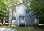 Foreclosed Home in Tobyhanna 18466 MOONBEAM TER - Property ID: 3293476132