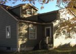 Foreclosed Home in Erie 16506 STERRETTANIA RD - Property ID: 3293488408