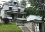 Foreclosed Home in Tarentum 15084 BAKERSTOWN RD - Property ID: 3293499352
