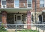 Foreclosed Home in Upper Darby 19082 COPLEY RD - Property ID: 3293500678
