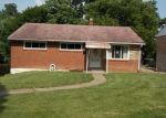 Foreclosed Home in Pittsburgh 15227 CEDARCOVE ST - Property ID: 3293508101