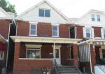 Foreclosed Home in Ambridge 15003 CENTRAL ST - Property ID: 3293510754