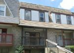 Foreclosed Home in Lansdowne 19050 SHEFFIELD RD - Property ID: 3293516435