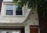 Foreclosed Home in Philadelphia 19124 BRILL ST - Property ID: 3293550152