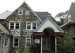 Foreclosed Home in Philadelphia 19144 WISSAHICKON AVE - Property ID: 3293591325