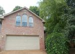 Foreclosed Home in Antioch 37013 W OAK HIGHLAND DR - Property ID: 3293631180