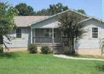 Foreclosed Home in Cleveland 37323 FERN DR SE - Property ID: 3293634247