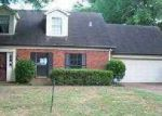 Foreclosed Home in Memphis 38119 CRESTRIDGE RD - Property ID: 3293639507