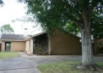Foreclosed Home in Rosenberg 77471 GLENMEADOW DR - Property ID: 3293646968