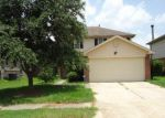 Foreclosed Home in Houston 77086 REVELSTOKE DR - Property ID: 3293659657