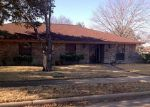 Foreclosed Home in Garland 75043 AZALEA LN - Property ID: 3293665346