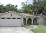 Foreclosed Home in San Antonio 78240 FOREST SHADOW ST - Property ID: 3293682427