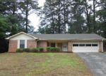 Foreclosed Home in Longview 75601 E FAIRMONT ST - Property ID: 3293687689