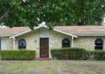 Foreclosed Home in Garland 75043 SADDLEBACK RD - Property ID: 3293690756