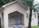 Foreclosed Home in Tyler 75702 S BONNER AVE - Property ID: 3293696893