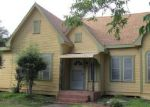 Foreclosed Home in Port Arthur 77642 BERNHARDT DR - Property ID: 3293720982
