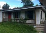 Foreclosed Home in Houston 77049 EDGEBORO ST - Property ID: 3293721858