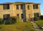 Foreclosed Home in Rockwall 75032 DEER RIDGE DR - Property ID: 3293723149