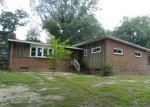 Foreclosed Home in Chester 23836 FOREST GLENN CIR - Property ID: 3293795421