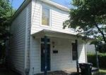 Foreclosed Home in Highland Springs 23075 N BEECH AVE - Property ID: 3293800238