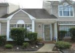 Foreclosed Home in Hampton 23666 MADRONE PL - Property ID: 3293814704