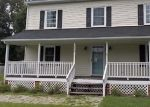 Foreclosed Home in Sandston 23150 HUNTSMAN RD - Property ID: 3293817321
