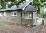 Foreclosed Home in Spokane 99223 E 17TH AVE - Property ID: 3293840987