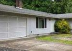 Foreclosed Home in Grapeview 98546 E MADRONA PKWY - Property ID: 3293853680