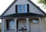Foreclosed Home in Aberdeen 98520 W 1ST ST - Property ID: 3293862438
