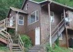 Foreclosed Home in Aberdeen 98520 ABERDEEN LAKE RD - Property ID: 3293908871
