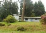 Foreclosed Home in Vashon 98070 122ND AVE SW - Property ID: 3293909299