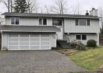 Foreclosed Home in Marysville 98271 135TH ST NE - Property ID: 3293955281