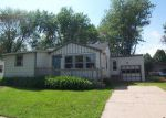 Foreclosed Home in Green Bay 54303 GARFIELD ST - Property ID: 3293979372