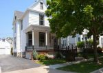 Foreclosed Home in Fond Du Lac 54935 4TH ST - Property ID: 3293990773