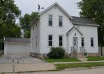Foreclosed Home in Fond Du Lac 54935 S MILITARY RD - Property ID: 3293996906