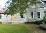 Foreclosed Home in Greenville 36037 LUVERNE HWY - Property ID: 3294023164