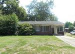 Foreclosed Home in Montgomery 36109 KAREN RD - Property ID: 3294040252
