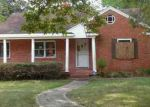 Foreclosed Home in Montgomery 36106 GORGAS ST - Property ID: 3294049902