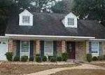 Foreclosed Home in Mobile 36609 W VISTA CT - Property ID: 3294057330