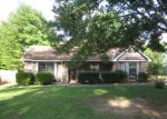 Foreclosed Home in Mobile 36608 HALE RD - Property ID: 3294059528