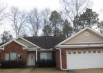 Foreclosed Home in Mobile 36695 WATERFORD WAY - Property ID: 3294060398