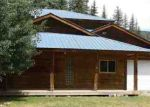 Foreclosed Home in Bayfield 81122 W GRIMES CREEK RD - Property ID: 3294146687