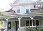 Foreclosed Home in Danbury 6811 PADANARAM RD - Property ID: 3294201428